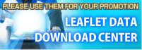 Leaflet download center